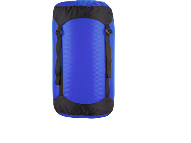 Sea to Summit Ultra-Sil Bolsa de compresión M, blue